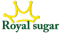 logo-royal1